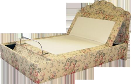"Price Compare Gold Bond Cotton And Foam Bunk Bed Mattress - 8"" Twin & 8"" Full"