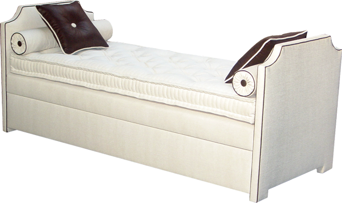 Trundle Mattress Walmart Top Trundle Daybeds for Adults 704 x 419 · 368 kB · png